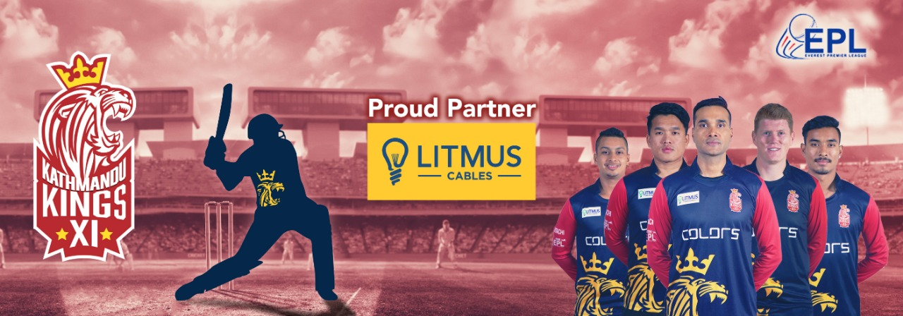 https://www.litmus.com.np/wp-content/uploads/2019/05/KKXI-Banner-Ad-Option-1.jpg